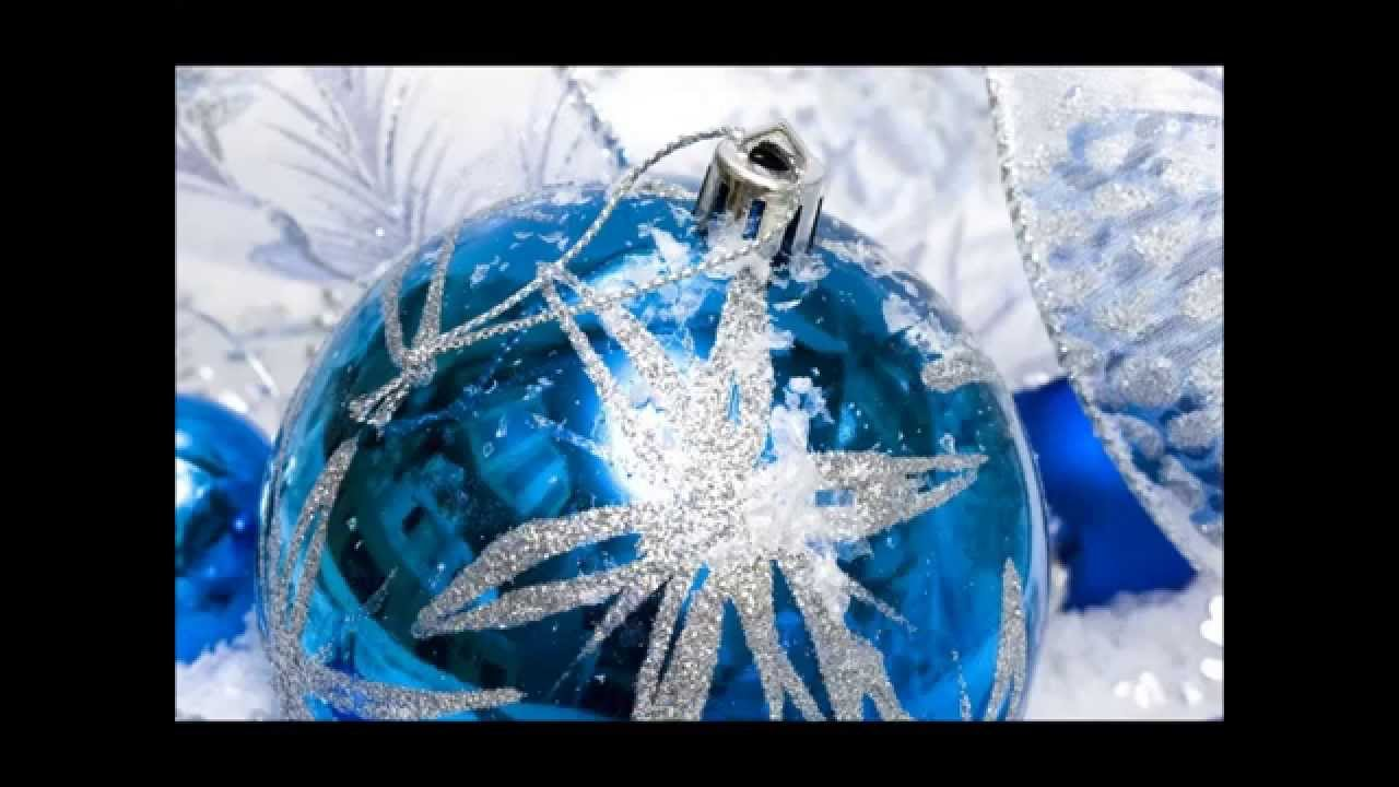 Elvis Presley~Blue Christmas(Best Version on Youtube) - YouTube