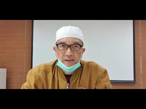 Ibadah Umrah Mulai Dilaksanakan Antara Desember Januari 2021.