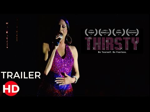 Thirsty Trailer (2018) | Breaking Glass Pictures | BGP Indie Movie streaming vf