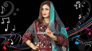 Balochi New Omani Wedding Song 2018