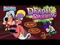 Mighty Magiswords: Deadly Darling | Cartoon Network Games Walkthrough Video