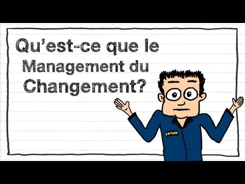 hqdefault - Management du changement