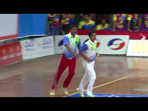 INDO RIDERS VS YOUNGESTERS MATCH |KMCC 2017 | Indoor Cricket Live Kerala