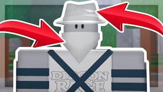 Come ottenere il Cappello Nascosto Segreto Rabbia del Drago ROBLOX [ENDED]