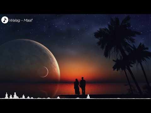 Cover image Download Lagu Walag - Maaf (s )