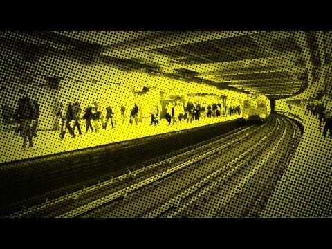 Tube to Chelsea SW3