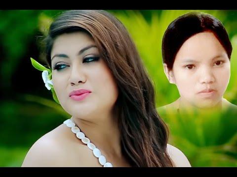 सुन्दा सुन्दै आशु आउने बिष्णु माझिको नयाँ गित @ New Nepali lok Dohori Song 2017 By Bishnu Majhi