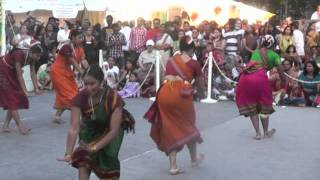 Othakallu Othakallu -IndiaDay