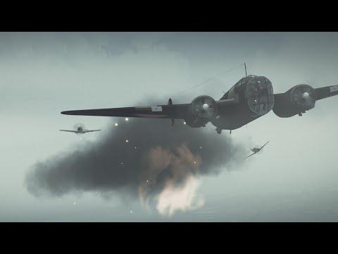 fsx-film-|-last-flight