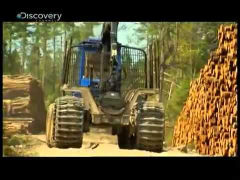 Discovery channel Hungary Continuity and new Ident 2010