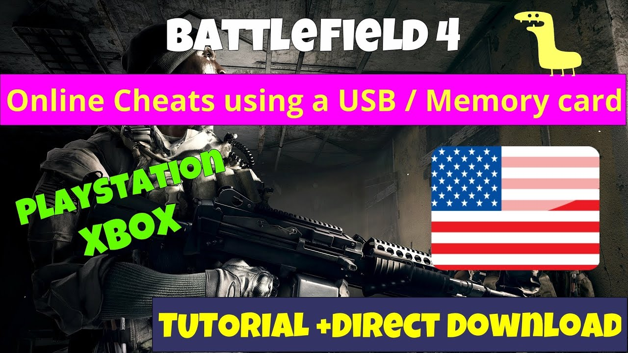 How to download battlefield 4 game code generator free xbox 360.