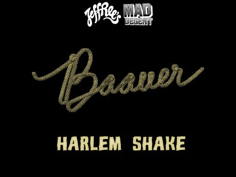 Harlem Shake (Free Download) Complaition .......
