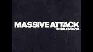 Massive Attack  - Sly (Underdog Double Bass & Accapella)