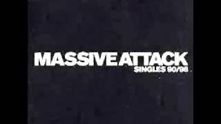 Massive Attack  - Sly (Underdog Double Bass & Accapella)