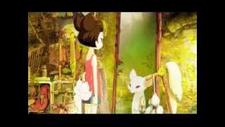 Korean Mythical Creatures 5
