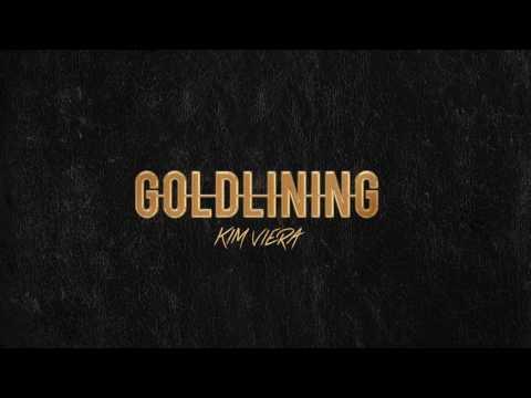 Kim Viera Gold Lining