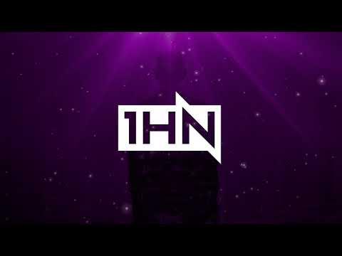 Oasis - Wonderwall (Arcando & Lux Holm Remix) | 1 HOUR
