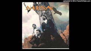 5. Fly Like an Eagle - Mesa - Mesa (1993)