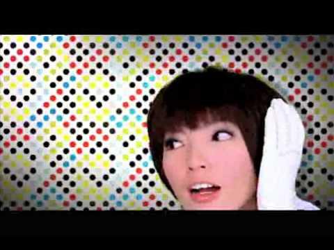 Oh My Darling - Jocie Guo Mei Mei 郭美美 - 我的答鈴