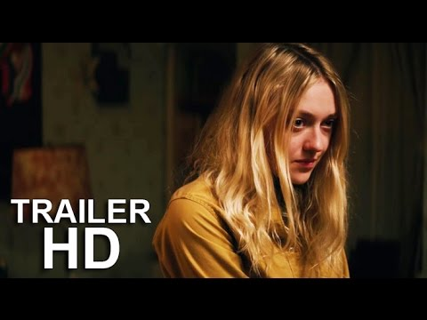 El Fin Del Sueño Americano - Trailer Subtitulado Español Latino American Pastoral