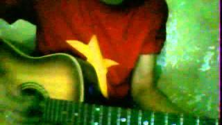 Gọi đò guitar ^^