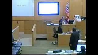 Martinez Asks Dr Fonseca Why Would Jodi Arias Record Phone Sex Conversation with Travis Alexander?