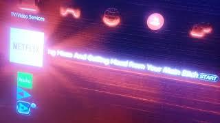 Stoped 9x - ViYoutube com