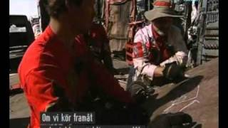 Junkyard Mega-Wars  - Combat Harvesters - Season 11 - Episode 4