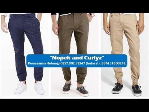 Image Result For Nopek
