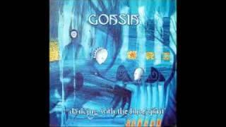 Goasia - Avatar