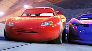 Cars 3 - Music Video! (HD)