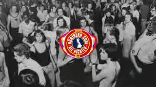 The Best Northern Soul All Nighter Ever! ((FULL)) - 4K HD