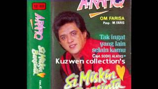 Download Video Si Miskin Bercinta - A Rafiq MP3 3GP MP4