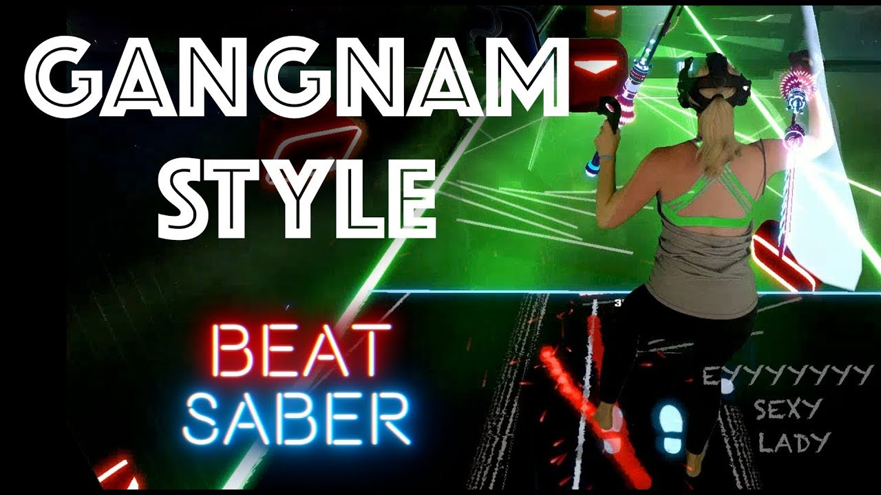 Top 10 Beat Saber Custom Levels That You Must Try