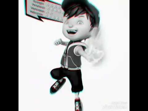 Full Download Boboiboy Blaze Boboboiboy Ice Boboiboy Api Dan