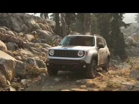2015 jeep renegade trailhawk in san marcos tx san marcos chrysler dodge jeep ram of texas. Black Bedroom Furniture Sets. Home Design Ideas