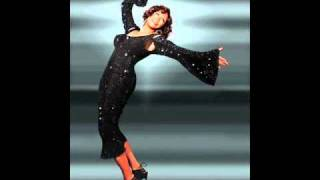 Freda Payne In Motion 1982