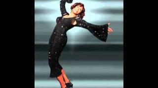 Freda Payne In Motion 1982