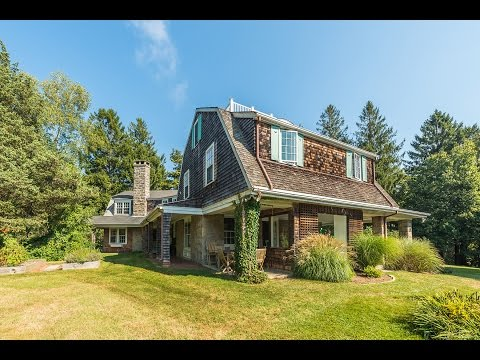 2139 Commodore Oliver Hazard Perry Highway - South Kingstown, RI
