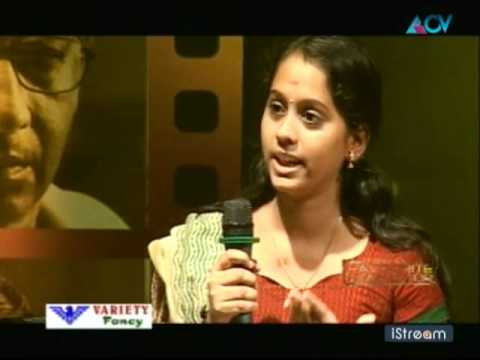 Mammootty   Kerala's Favourite Film Actor