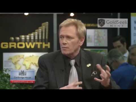 New global monetary system coming   Mike Maloney Interview