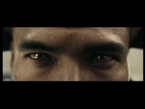 Linkin Park -Robot Boy ( A thousand Suns )