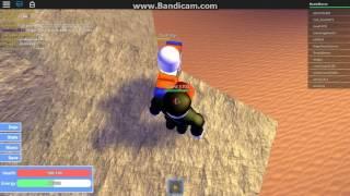 roblox dragon ball z rage ep 1 lurning KAIOKEN