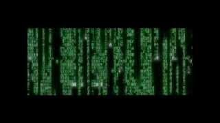 Ария Машина смерти к ф Матрица