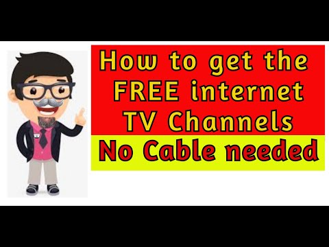 How To Get Internet TV On Your Samsung Smart TV