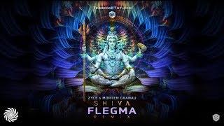Baixar Zyce & Morten Granau - Shiva (Flegma Remix)