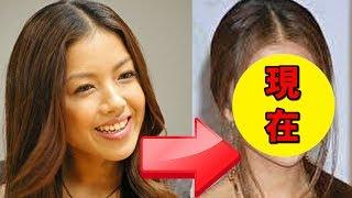 伊藤由奈さんと言えば、人気漫画「NANA」の実写版でレイラ役として...