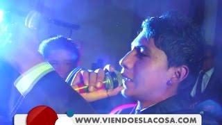 VIDEO: OYEME (Noche De Brujas)