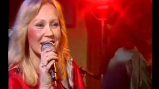 ABBA Take A Chance On Me Janne Schaffer Bremen 1978