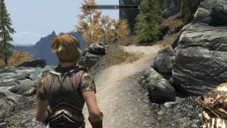 The Elder Scrolls V: Skyrim 22-5-2016 (4)